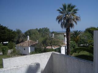 Pedras d'El Rei - Tavira vacation rentals