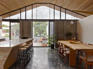 Hacienda - Melbourne vacation rentals