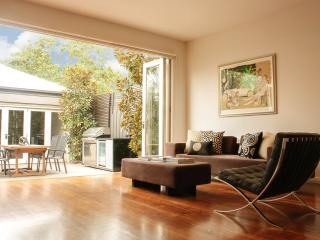 Southey St - Melbourne vacation rentals