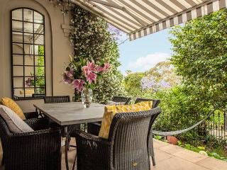 Woollahra Terrace - Sydney vacation rentals