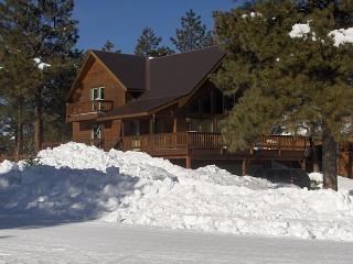 CALETA 33 - Southwest Colorado vacation rentals