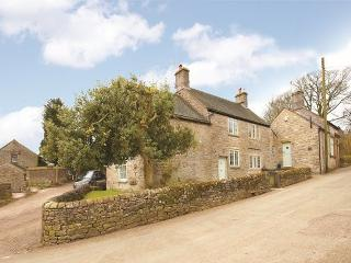 Charming 2 bedroom House in Wetton - Wetton vacation rentals