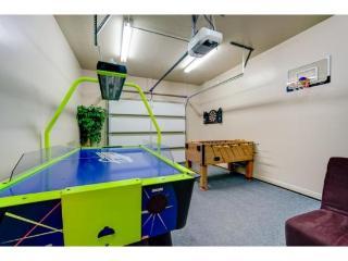 Perfect Washington House rental with Shared Outdoor Pool - Washington vacation rentals