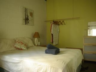Artistic Studio with own courtyard - Sunshine Coast vacation rentals