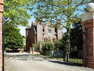 The Gatehouse - Bridgnorth vacation rentals