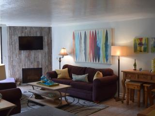 Family Fun on the Beach - Oceanside vacation rentals