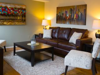 Fabulous Garrison Street Apartment by Stay Alfred - Boston vacation rentals
