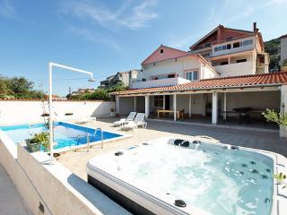 Apartment, Ugljan Kali ~ RA31511 - Island Ugljan vacation rentals