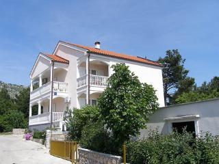 Apartment, Starigrad-Paklenica ~ RA31245 - Starigrad-Paklenica vacation rentals
