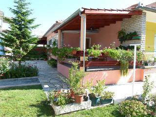 Mirjana ~ RA31676 - Brodarica vacation rentals