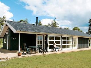 Øster Hurup ~ RA18503 - Hadsund vacation rentals