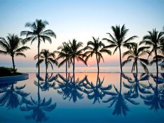 Comfortable 2 bedroom Condo in Acapulco - Acapulco vacation rentals