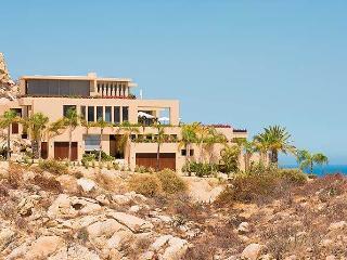 Villa Pacific West - Cabo San Lucas vacation rentals