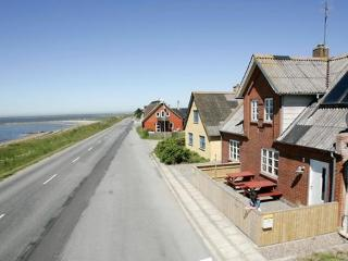 Krik ~ RA17598 - Vestervig vacation rentals