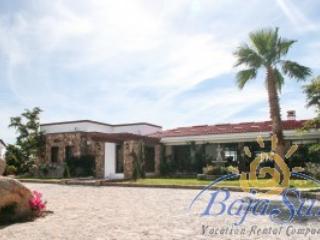 Villa Pacifica del Mar - Image 1 - Cabo San Lucas - rentals
