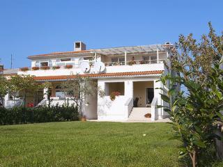 House, Pula Vodnjan ~ RA30623 - Vodnjan vacation rentals