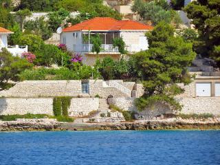 Divers, Korčula Lumbarda ~ RA32088 - Lumbarda vacation rentals