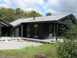 Helligsø Drag ~ RA17571 - Hurup vacation rentals