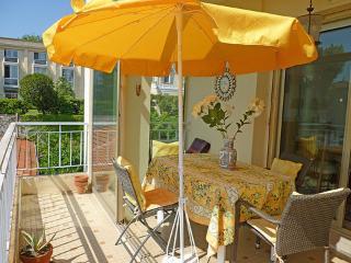 Sévigné ~ RA29256 - Nice vacation rentals