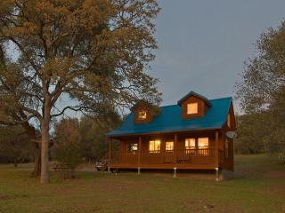 Trabucco Gardens - Gold Country vacation rentals
