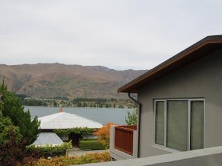 Lake Wanaka Chalet - Wanaka vacation rentals
