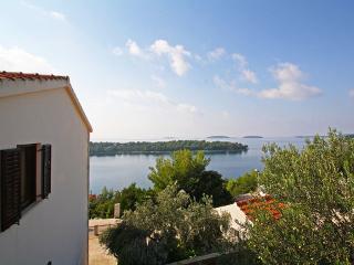 Apartment, Korčula Karbuni ~ RA32123 - Southern Dalmatia Islands vacation rentals
