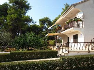 House, Molat Brgulje ~ RA31476 - Bozava vacation rentals