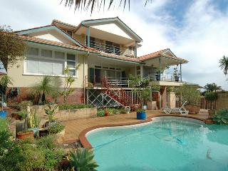 Casa de River Fremantle - River Vu Room - East Fremantle vacation rentals