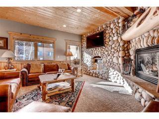 Timber Wolf #9B - Park City vacation rentals
