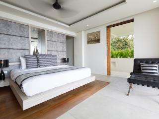 Villa Zest at Lime Samui - Nathon vacation rentals