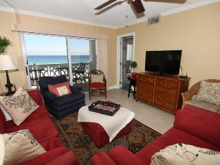466 El Matador - Fort Walton Beach vacation rentals