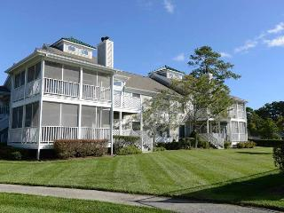 12005 Lakeside Circle - Bethany Beach vacation rentals