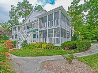 17001 Bayberry Court - Bethany Beach vacation rentals