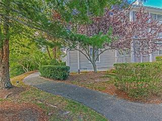 20002 Twin Lakes Court - Bethany Beach vacation rentals