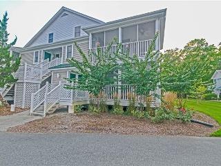 52022 Canal Court - Bethany Beach vacation rentals