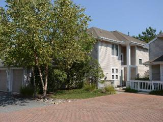 53060 Lakeshore Place - Bethany Beach vacation rentals