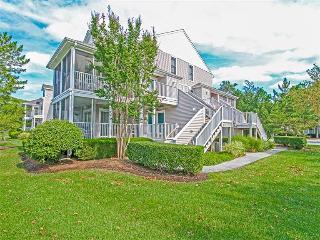 54051 Seashell Lane - Bethany Beach vacation rentals