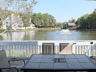 Nice 2 bedroom Condo in Bethany Beach - Bethany Beach vacation rentals