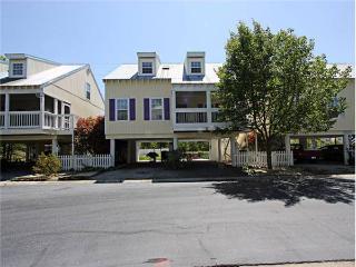 602 New Providence Road - Bethany Beach vacation rentals