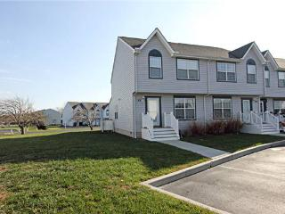 38275 Thistle Court #33 - Frankford vacation rentals