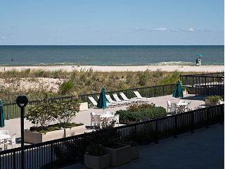 208 Chesapeake House - Bethany Beach vacation rentals