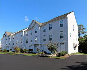 741 Sunrise Court - Bethany Beach vacation rentals