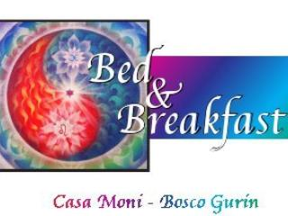 B&B CASA MONI - Ticino vacation rentals