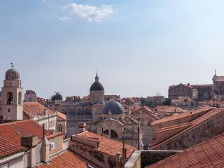 House in old town vith view - Dubrovnik vacation rentals