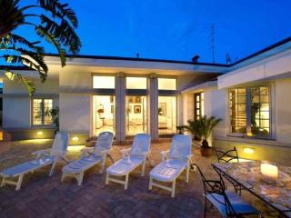 VILLA LUX - SORRENTO CENTRE - Sorrento - Sorrento vacation rentals