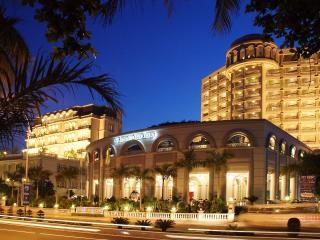 SUNRISE NHA TRANG BEACH HOTEL & SPA - Khanh Hoa vacation rentals