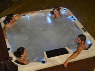 2 bedroom Gite with Internet Access in Binic - Binic vacation rentals