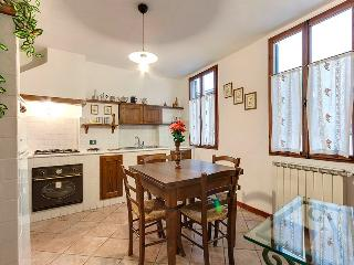 Classical Moro - Florence vacation rentals