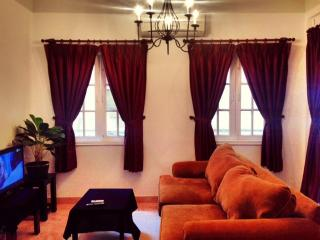 Uptown Classic 1 bedroom Apartment, CBD - Ho Chi Minh City vacation rentals