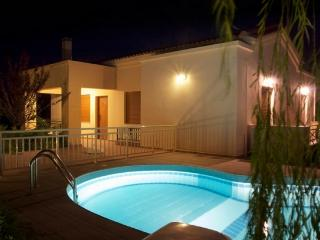 Amazing Cretan Villa - London vacation rentals